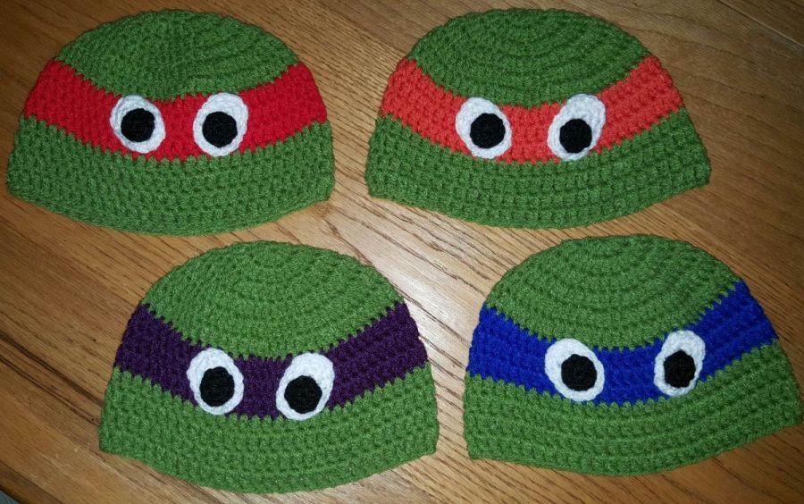 مدل کلاه و شال گردن بافتنی زمستانی بچه گانه، دخترانه و پسرانه