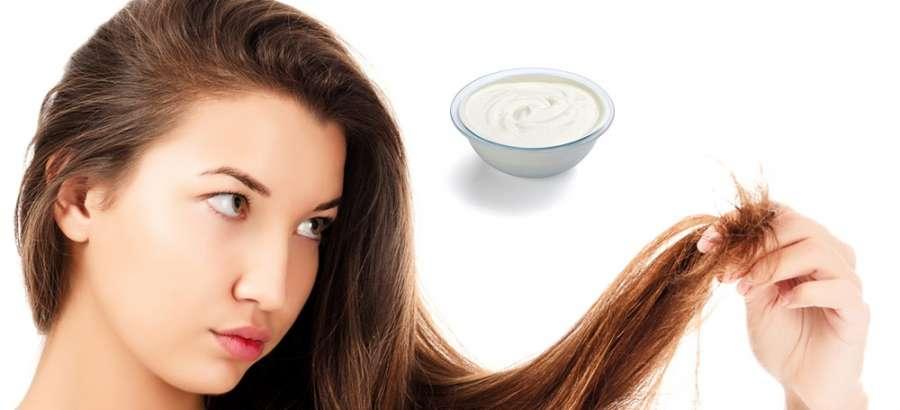 روشهای سنتی برای تقویت مو و جلوگیری از ریزش مو