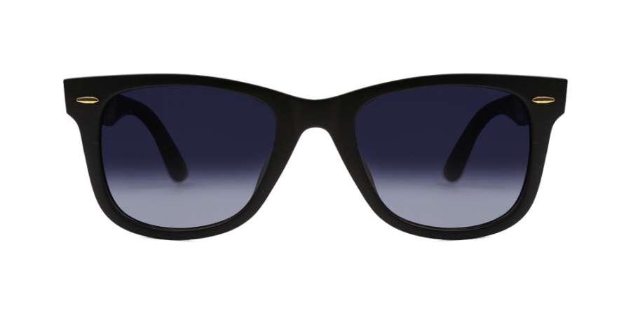 طرز دوخت جا عینکی