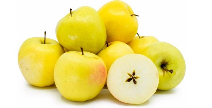 سیب دوای دردهاست ! خواص بی نظیر انواع سیب برای سلامتی