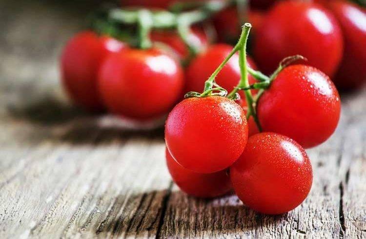 کدام سبزیجات باید پخته مصرف شوند؟