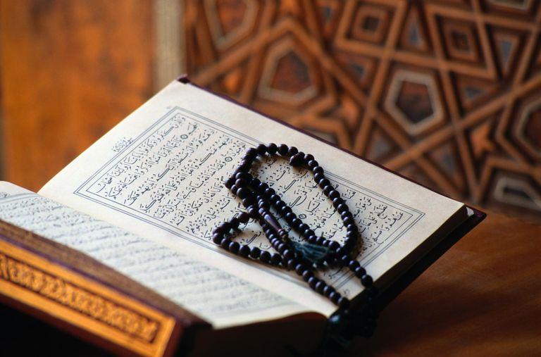 برای خانه دار شدن چه دعایی بخوانیم؟