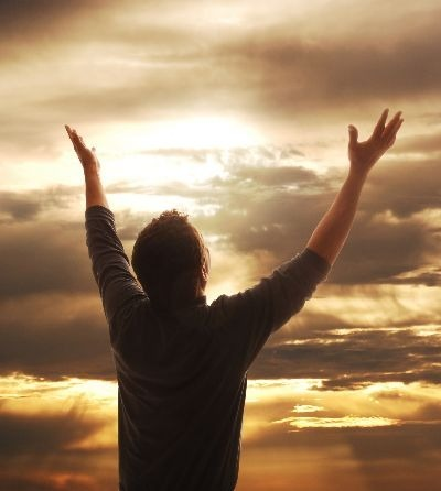 بهترین دعا برای رفع سردرد