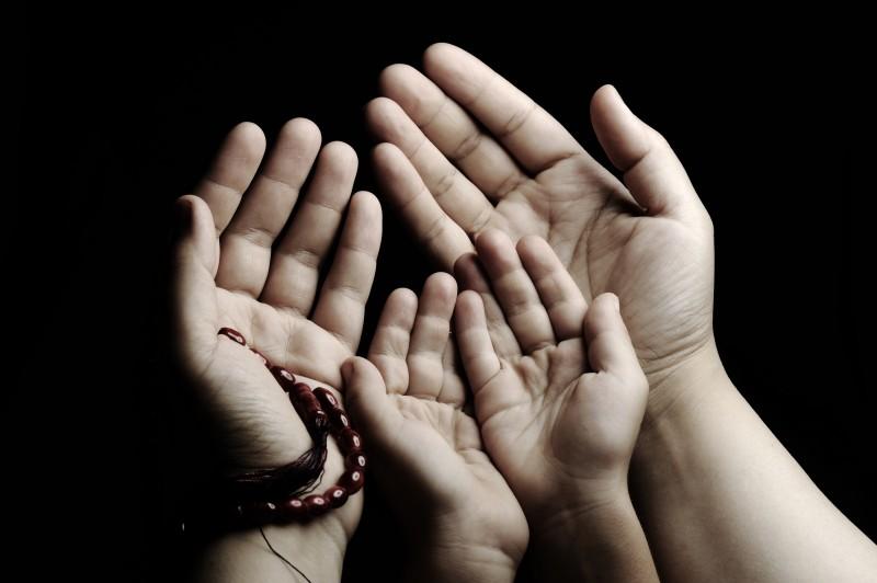 دعای حفظ از دزد و شر در زندگی