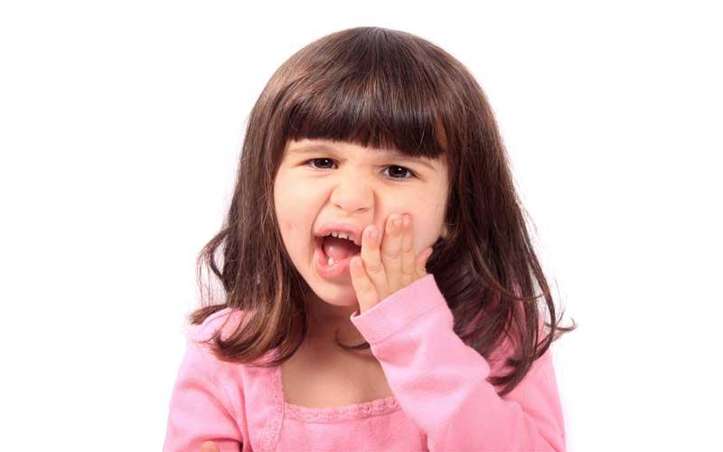 دعای درمان دندان درد شدید
