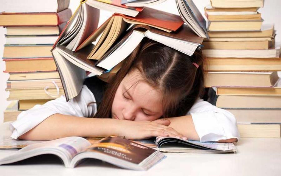 دعا برای قبولی در امتحانات و کنکور
