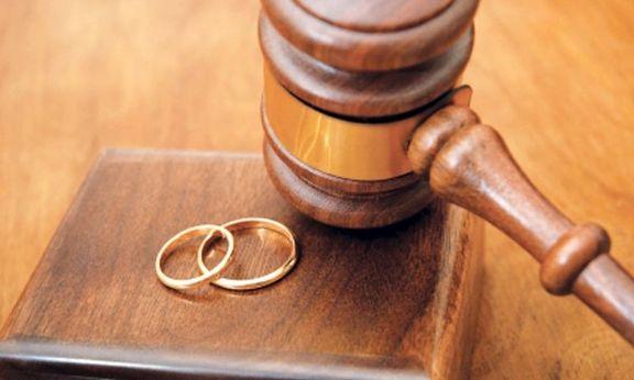 بهترین دعا برای جلوگیری از طلاق زوجین و شروع محبت بین آنها