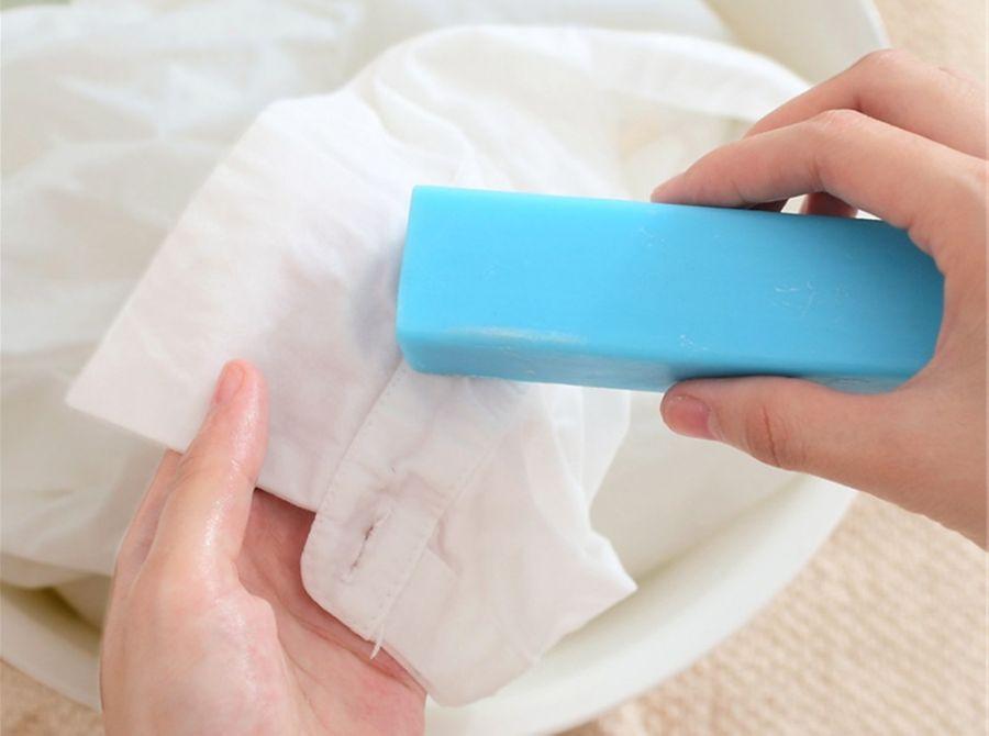 کاربردهای شگفتانگیز صابون