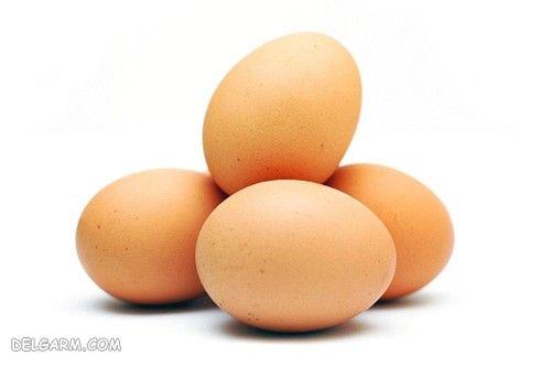۵ جایگزین پروتئینی مناسب به جای گوشت قرمز