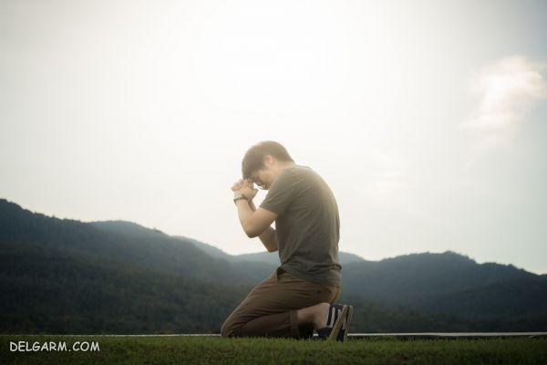 مجربترین دعاها برای محفوظ ماندن از شر بلایای طبیعی