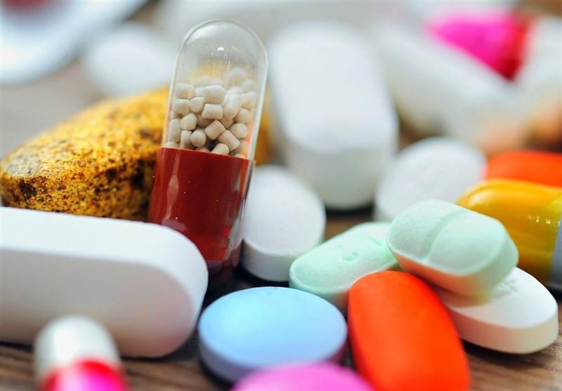 بهترین روش نگهداری از دارو در منزل