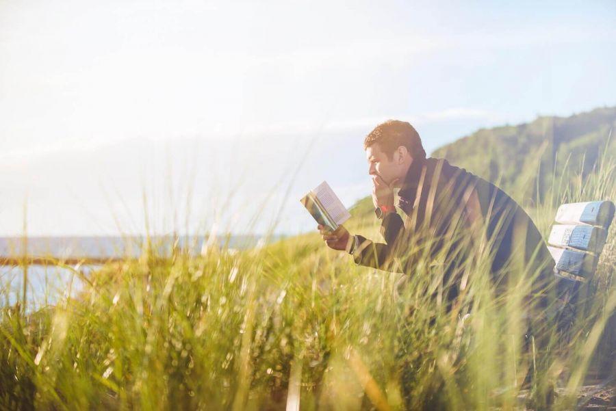 چند دعا برای اهل علم و تحصیل شدن