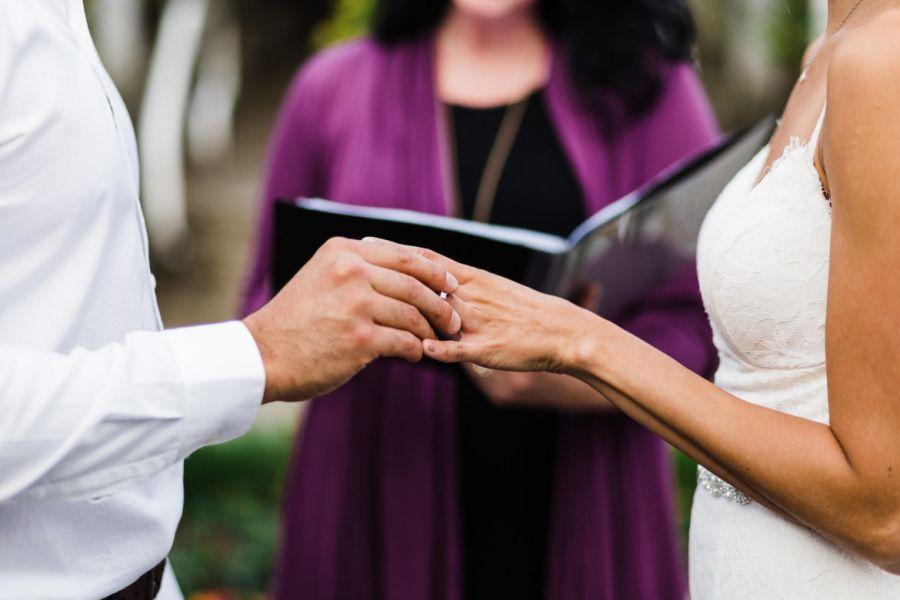 دعای عظیم و سریع التاثیر که در شب عروسی می خوانند