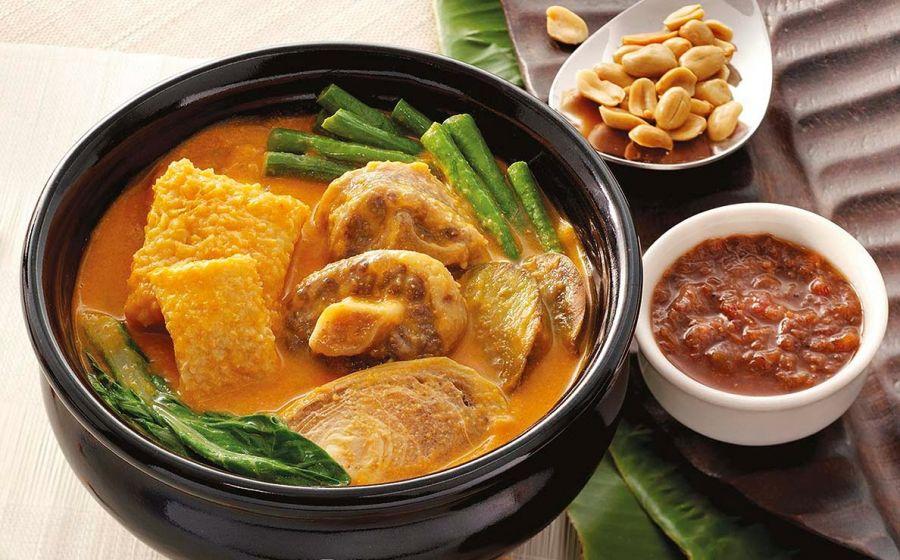 غذاهای عجیب و بی نظیر فیلیپینی