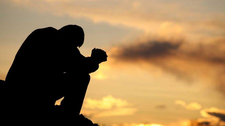 دعاها برای سوختگی و درد آن