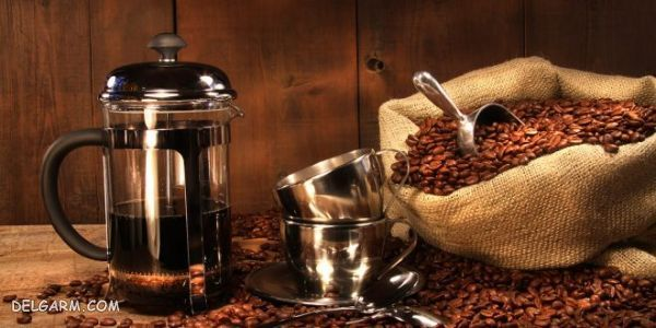 طرز تهیه قهوه ترک طرز تهیه قهوه با شیر طرز تهیه قهوه اسپرسو طرز تهیه قهوه دالگونا طرز تهیه قهوه روی گاز طرز تهیه قهوه تلخ روی گاز طرز تهیه قهوه تلخ برای لاغری طرز تهیه قهوه اسپرسو روی اجاق گاز طرز تهیه قهوه فرانسه