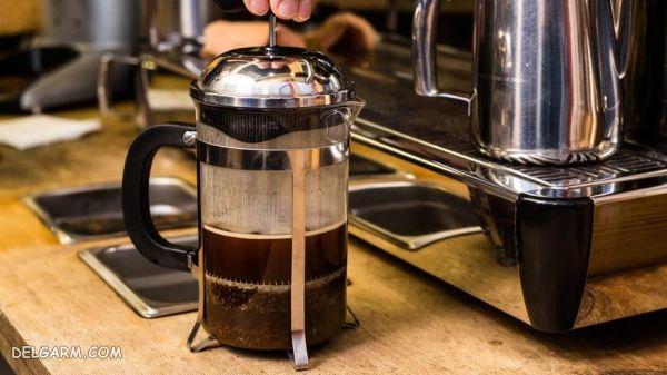 قهوه خوشمزه است قهوه خوشمزه با قهوه فوری قهوه خوشمزه با شیر قهوه خوشمزه و شیرین قهوه خوشمزه است  کیک قهوه خوشمزه چگونه قهوه خوشمزه درست کنیم
