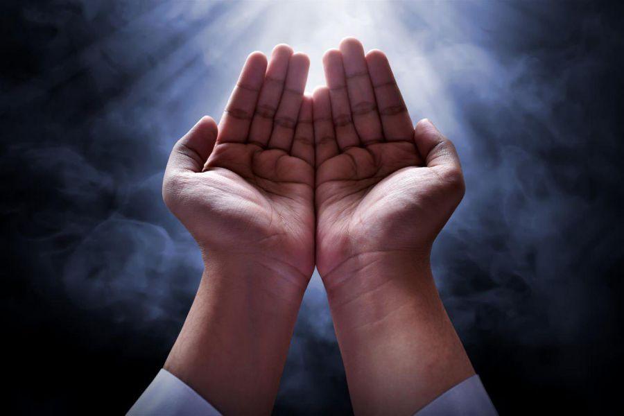 فضیلت دعای شش کلید یا شش قفل + متن دعا