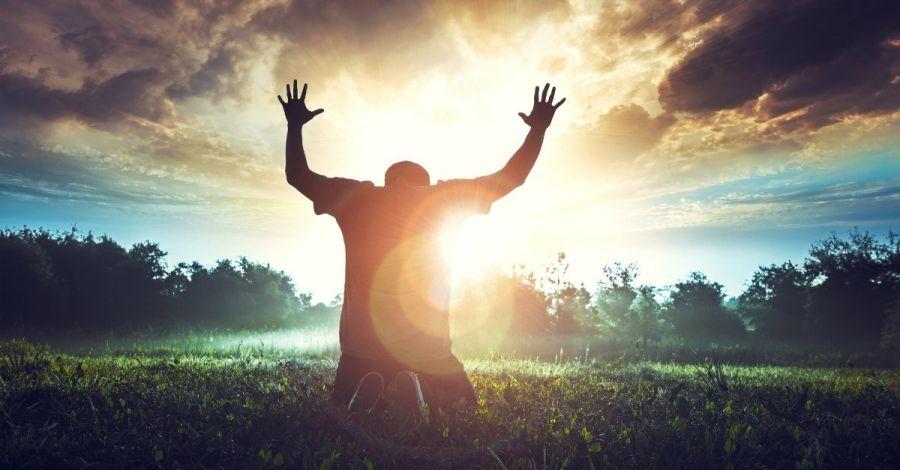 دعای هفت هیکل جهت پیروزی بر دشمنان