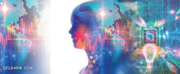 هوش مالی : هوش مالی یا اقتصادی چیست + راه های تقویت آن