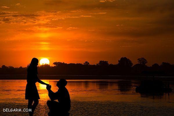 فواید زندگی مجردی : ۱۰ فایده مجرد بودن
