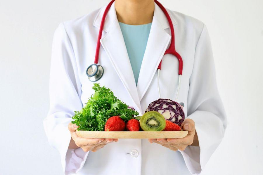 چگونه با درآمد کم یک تغذیه سالم داشته باشیم و از آن لذت ببریم