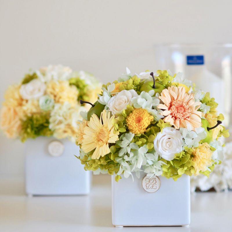 چگونه گل ها را تازه نگه داریم؟