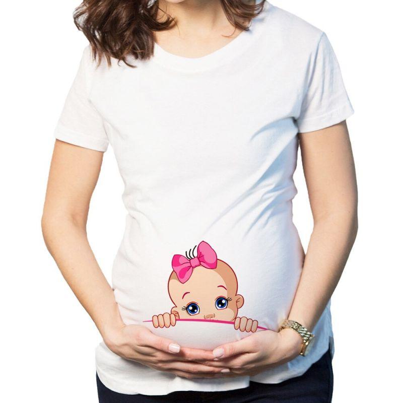 روشهای ثابت شده تعیین جنسیت فرزند دختر بدون سونوگرافی