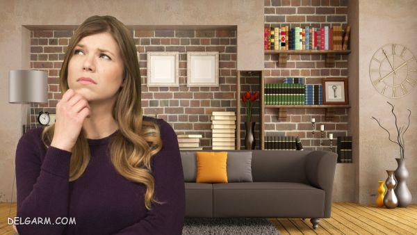 ۶ روش طلایی جهت از بین بردن بوی بد سیگار و تنباکو در خانه