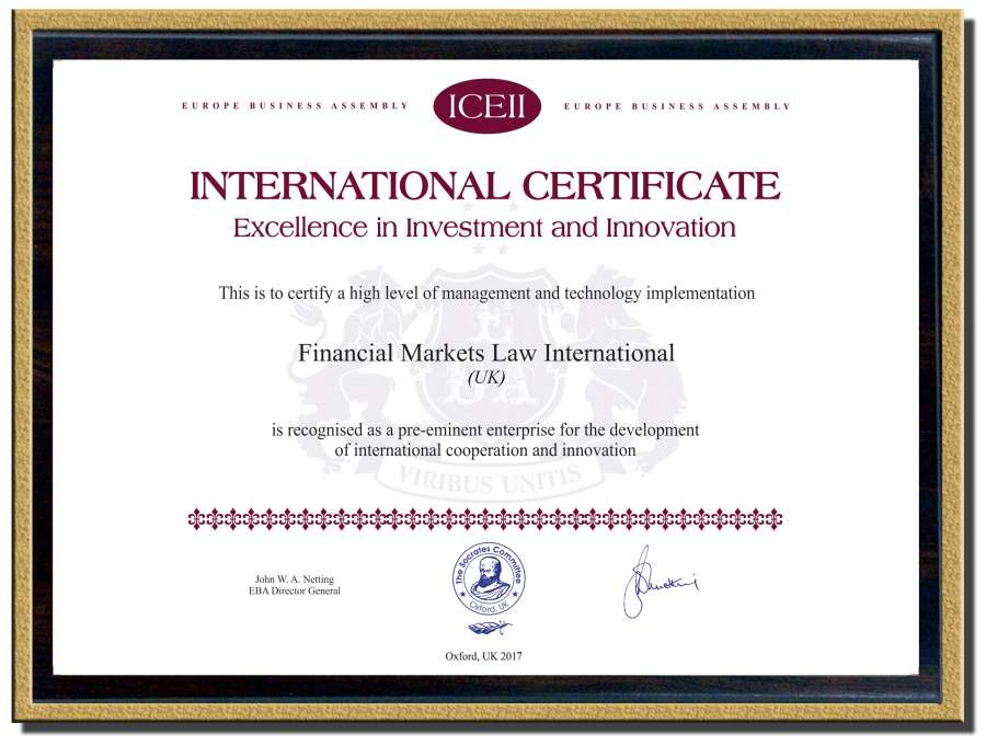 اطلاعات کامل در مورد دریافت گواهینامه رانندگی بین المللی