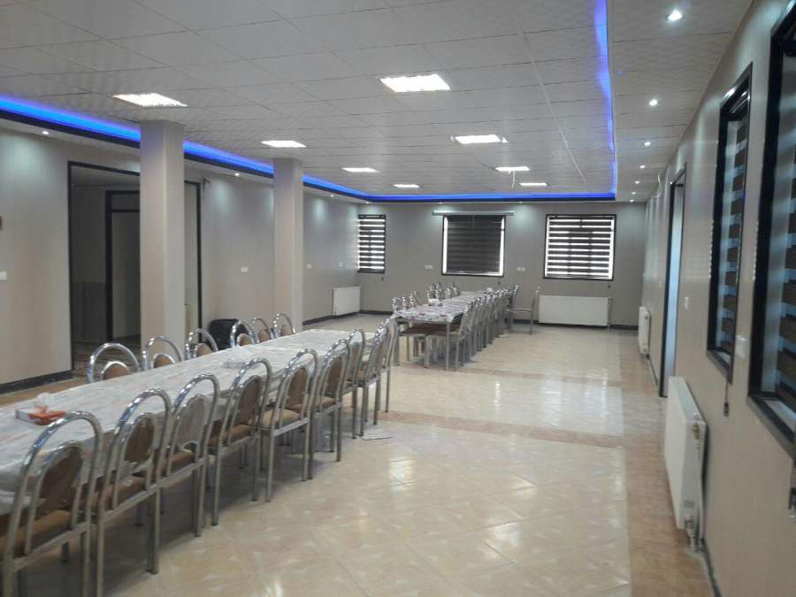 لیست و آدرس خانه معلم های مشهد