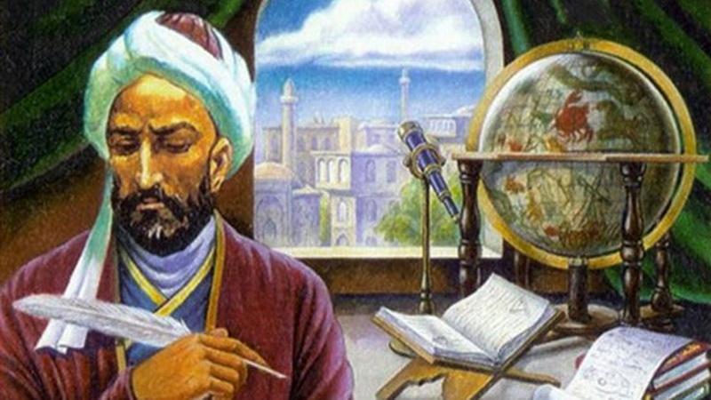 خواجه نصیر الدین طوسی که بود؟