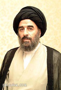 سید محمد تقی مدرسی