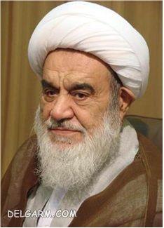 حسین مظاهری اصفهانی