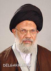 سید کاظم حسینی حائری.jpg