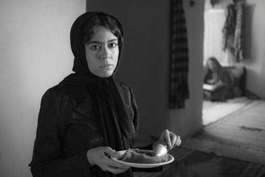 نقد فراستی بر فیلم سینمایی تختی در جشنواره فجر