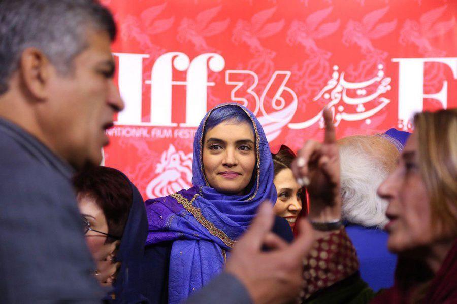 ۱۰ فیلم برتر سی و ششمین جشنواره فجر