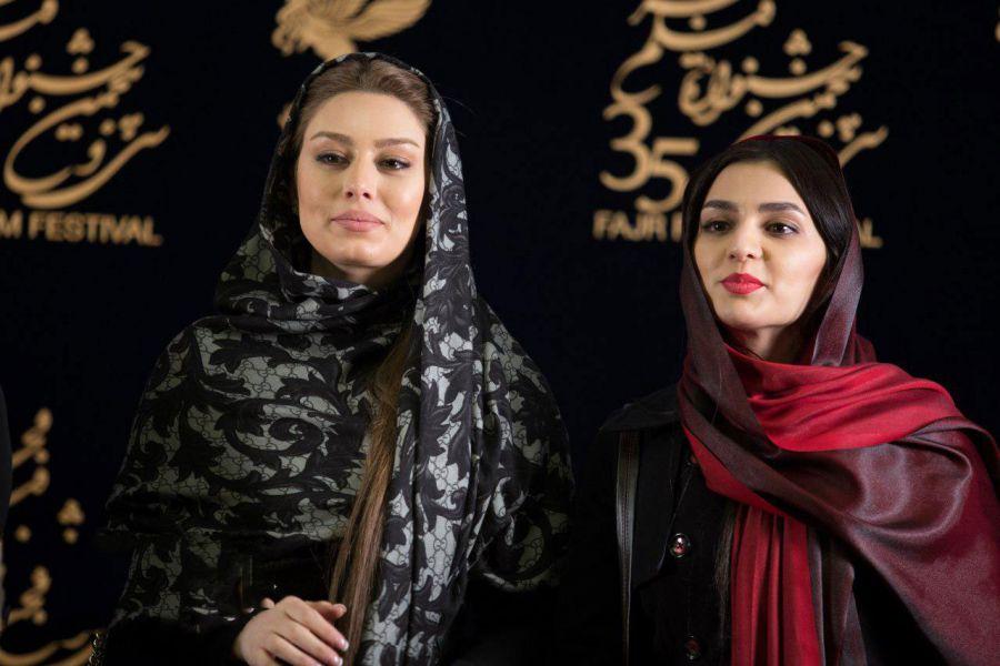 ۱۰ فیلم برتر سی و پنجمین جشنواره فجر