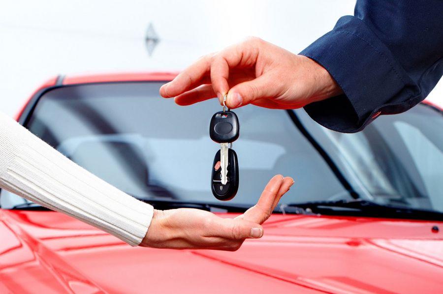 نکات کلیدی در نحوه نوشتن قولنامه خودرو