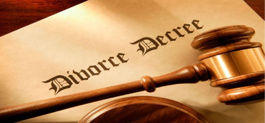 سوالات متداول در مورد عده طلاق