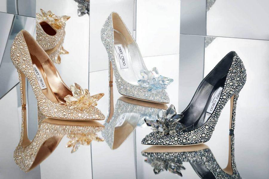 شخصیت شناسی، از روی کفش مورد علاقه شما