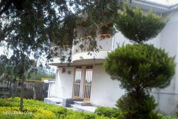 هتل مجتمع ساحلی شایان در شهر لنگرود