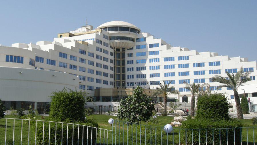 معرفی ۲۰ هتل لوکس در شهر کیش + آدرس و تلفن