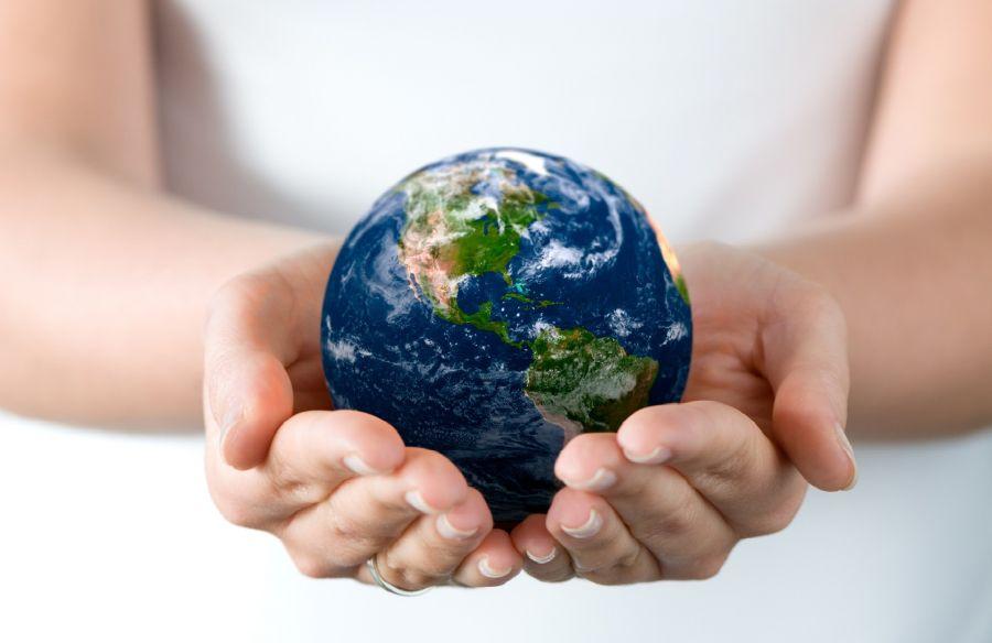 تاریخ دقیق روز جهانی پاک در تقویم ۹۸ چه روزی است ؟
