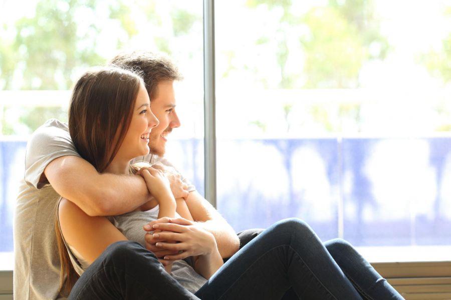۱۰ راهکار طلایی برای داشتن رابطه جنسی بیشتر و لذت بخش تر