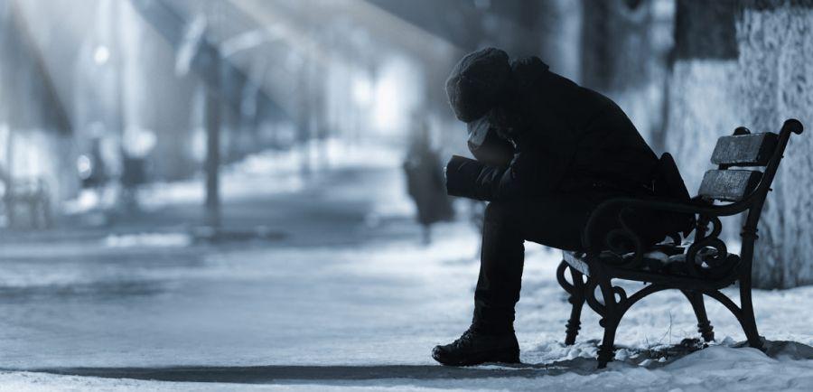 چکار کنیم که احساس تنهایی نکنیم و از تنهایی زجر نکشیم ؟