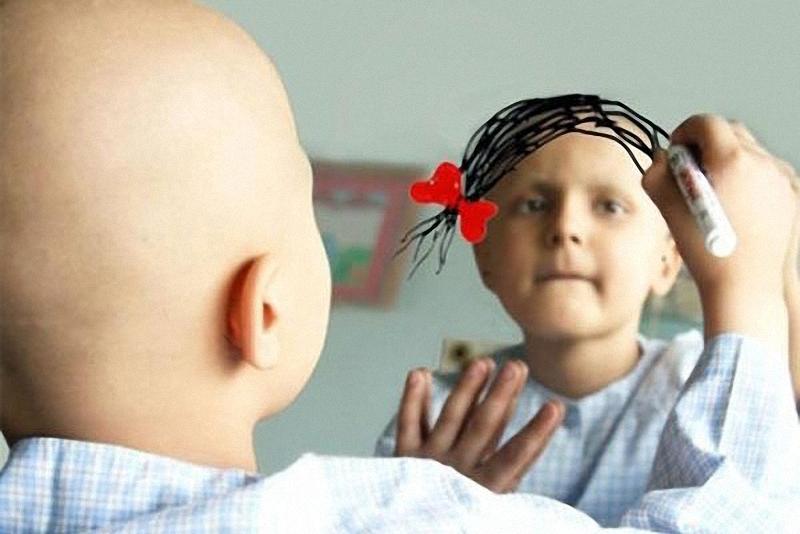 چرا ۱۸ اردیبهشت روز بیماری های خاص و صعب العلاج نامگذاری شد ؟