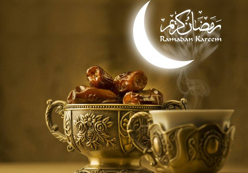 غذا و دسر راحت و خوشمزه مناسب ماه رمضان