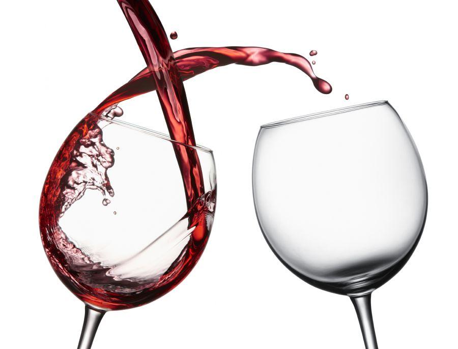 چگونه شراب تبدیل به سرکه می شود ؟