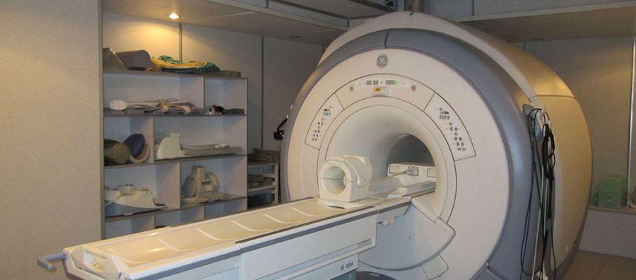 لیست و آدرس مراکز ام آر آی (MRI) در شهر اهواز